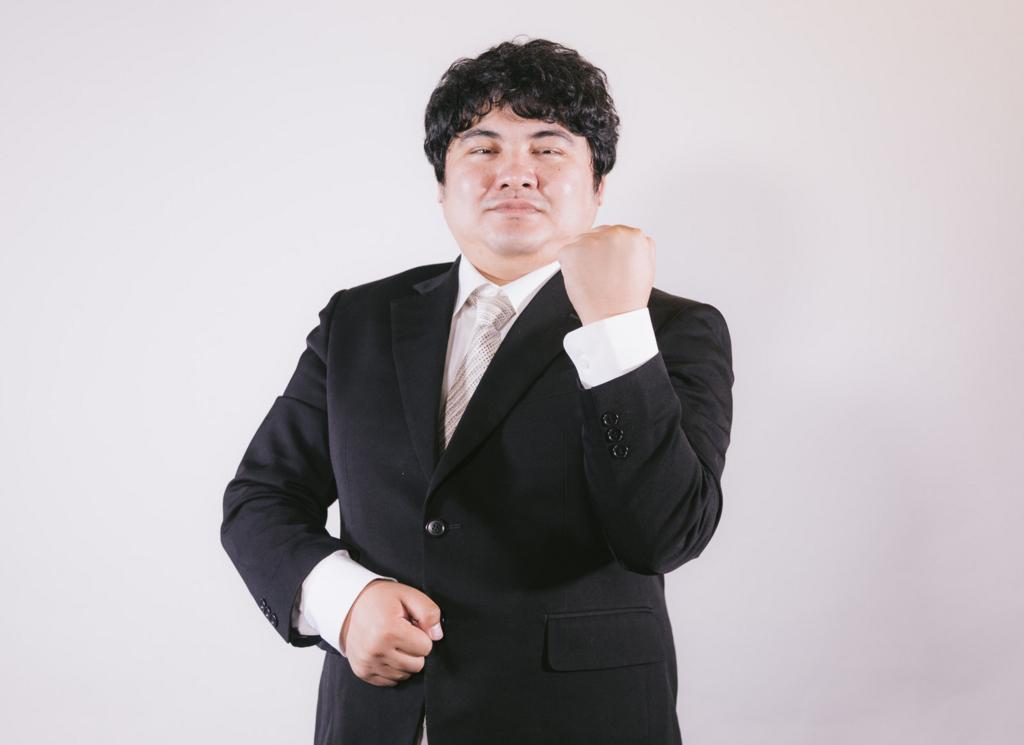 f:id:waawaaojisan:20171201225717j:plain