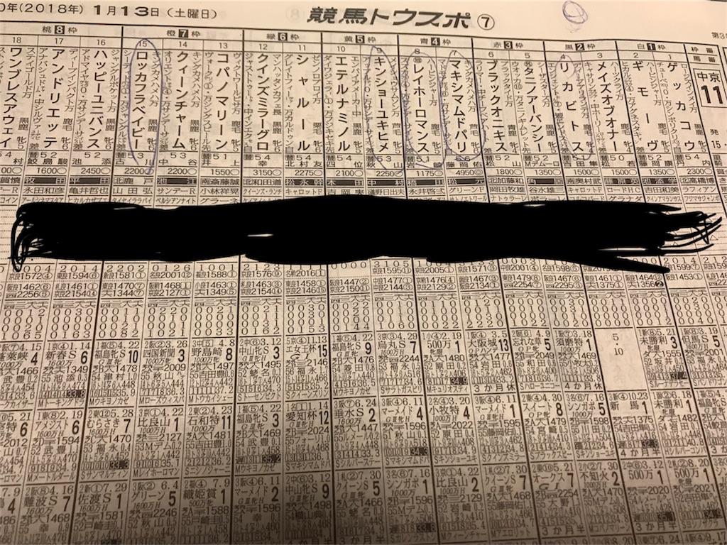 f:id:waawaaojisan:20180113021913j:image