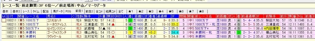 f:id:waawaaojisan:20180212023528j:plain