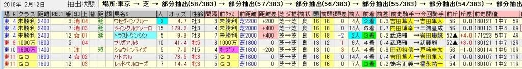 f:id:waawaaojisan:20180212024355j:plain