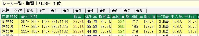 f:id:waawaaojisan:20180214015924j:plain