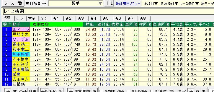 f:id:waawaaojisan:20180215172509j:plain