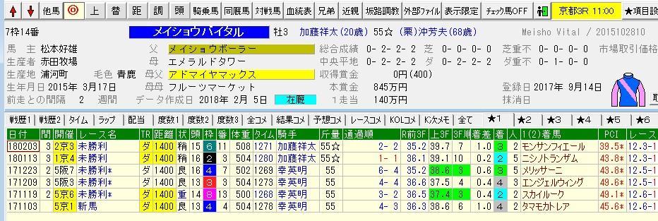 f:id:waawaaojisan:20180216203859j:plain