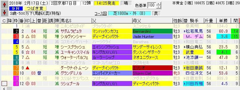 f:id:waawaaojisan:20180216215323j:plain