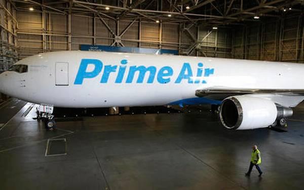Amazon アマゾン リース