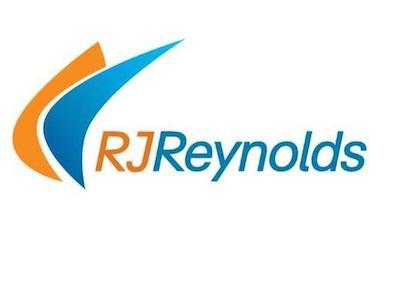 R.J.Reynolds Tobacco RJレイノルズ・タバコ