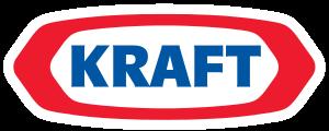 Kraft Foods クラフトフーズ
