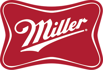 Miller Brewing ミラービール