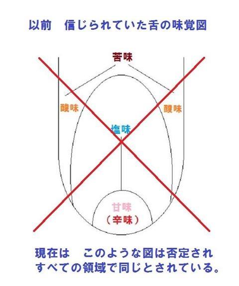 f:id:wacag:20131210221512j:plain