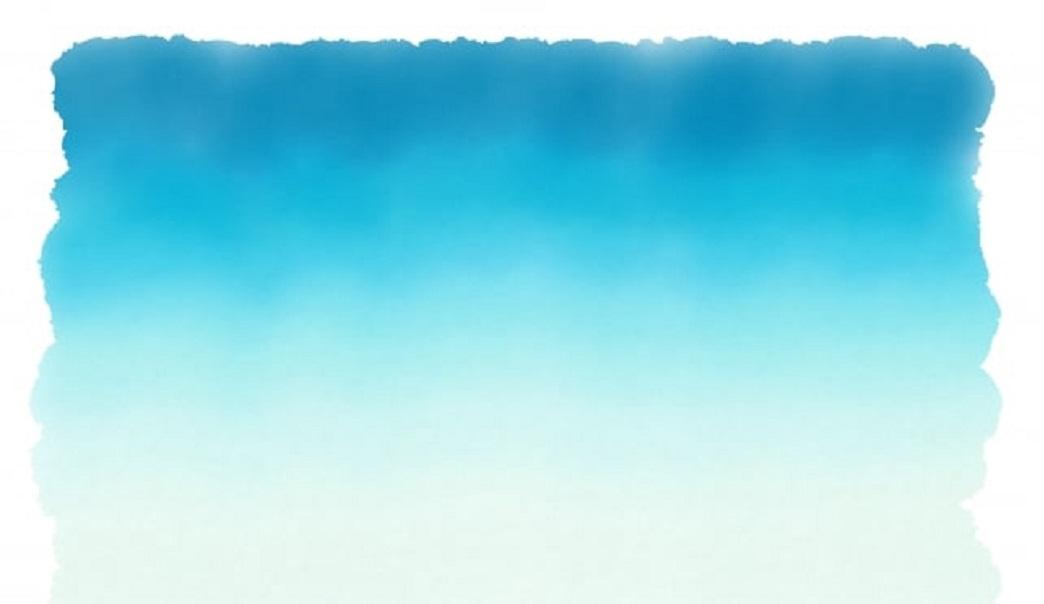 f:id:wacag:20210321145619j:plain