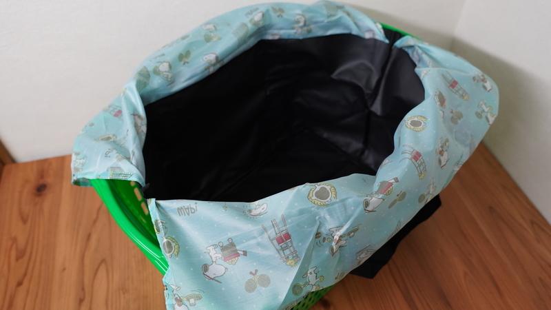 f:id:wachannelblog:20200802135926j:plain