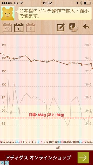 f:id:wachikuma:20160824125234j:plain