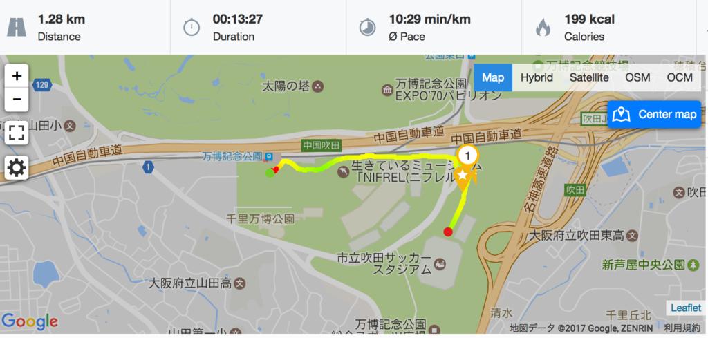 f:id:wachikuma:20170131164851p:plain