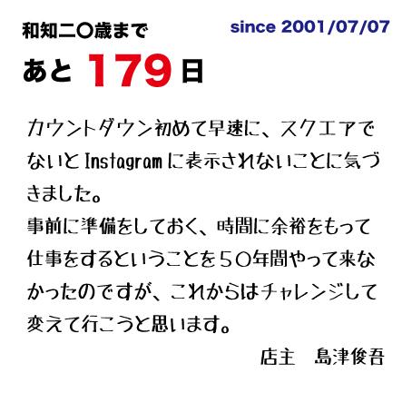 f:id:wachikuma:20210117231059j:plain