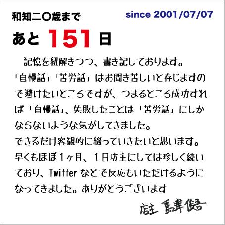 f:id:wachikuma:20210415160335j:plain