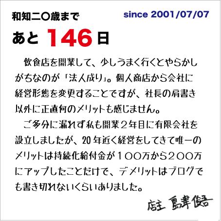 f:id:wachikuma:20210415160555j:plain