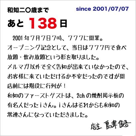 f:id:wachikuma:20210415161213j:plain