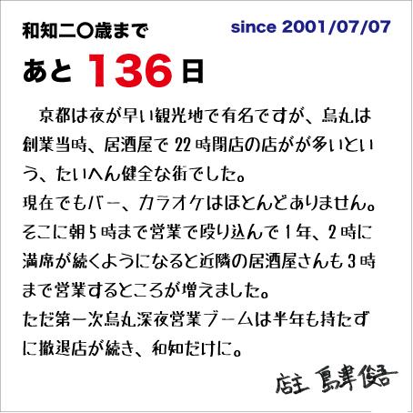 f:id:wachikuma:20210415161345j:plain