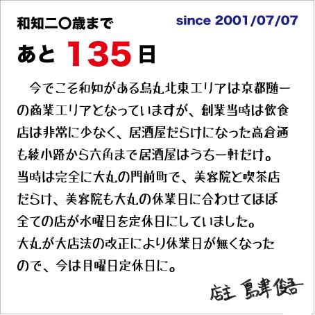 f:id:wachikuma:20210415161426j:plain