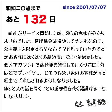 f:id:wachikuma:20210415161607j:plain