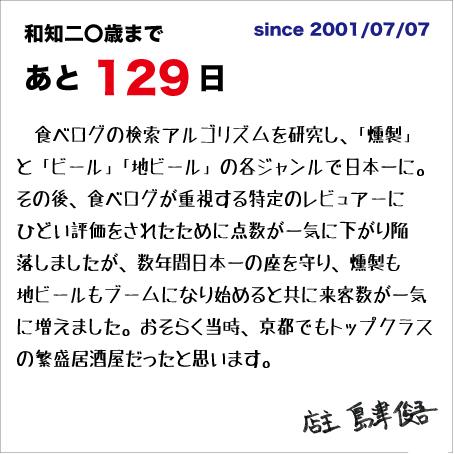 f:id:wachikuma:20210416062017j:plain