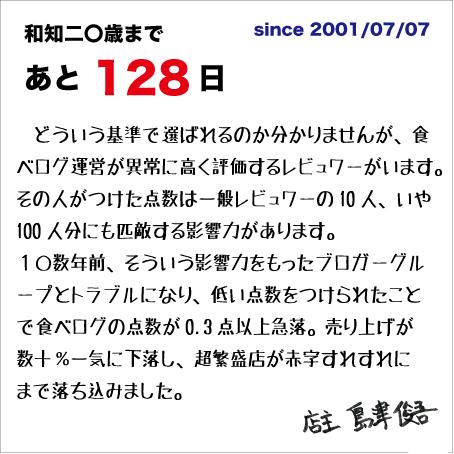 f:id:wachikuma:20210416062924j:plain