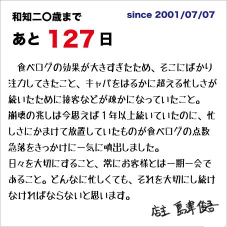 f:id:wachikuma:20210416062946j:plain