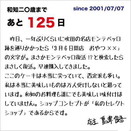 f:id:wachikuma:20210416063108j:plain