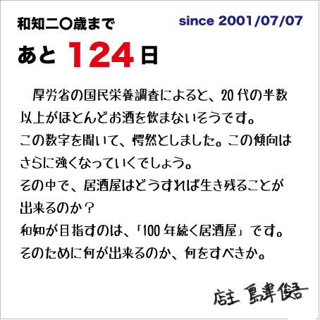 f:id:wachikuma:20210416063142j:plain