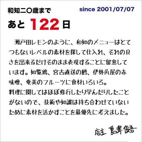 f:id:wachikuma:20210416063235j:plain
