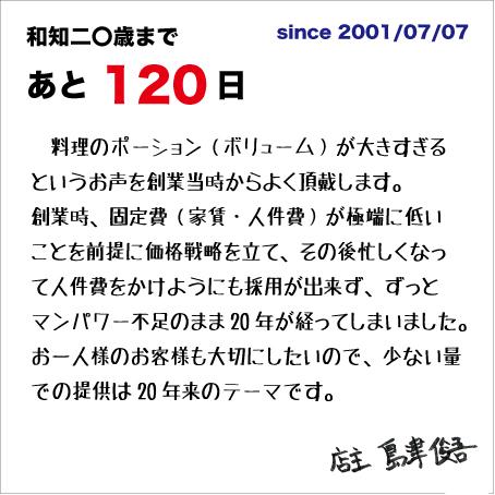 f:id:wachikuma:20210416063320j:plain