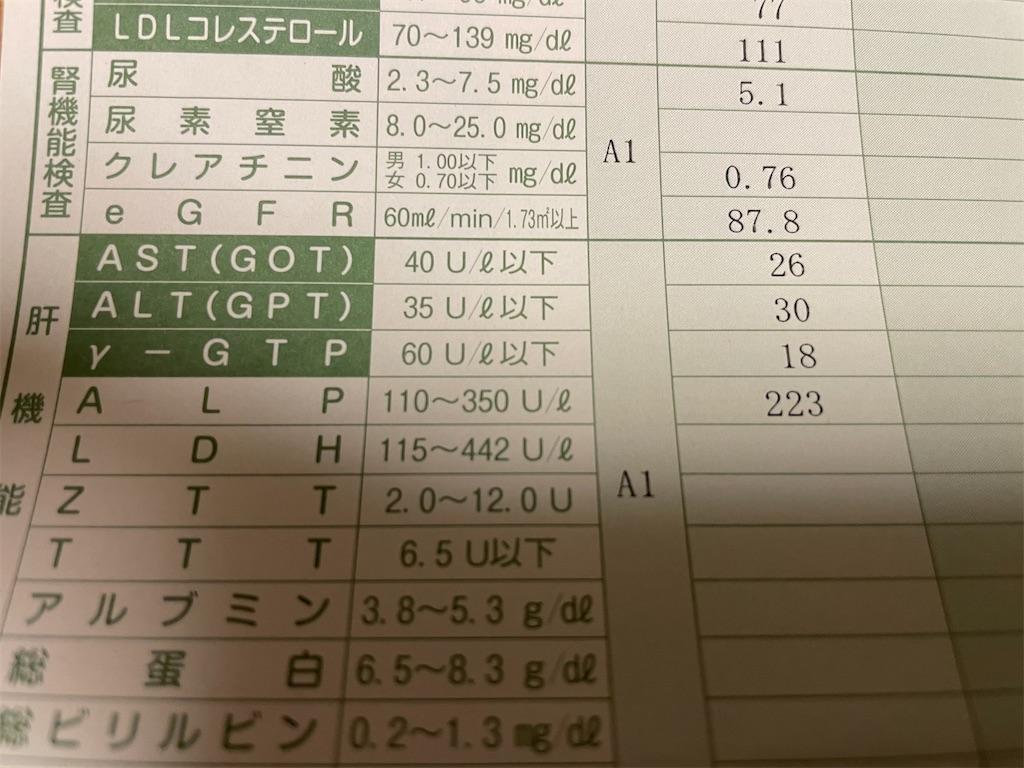 f:id:wachiyo1030:20210424204922j:image