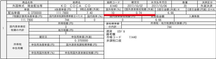 f:id:wacochan:20171125071456p:plain