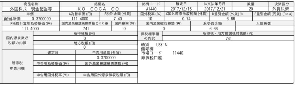 f:id:wacochan:20171229074910p:plain