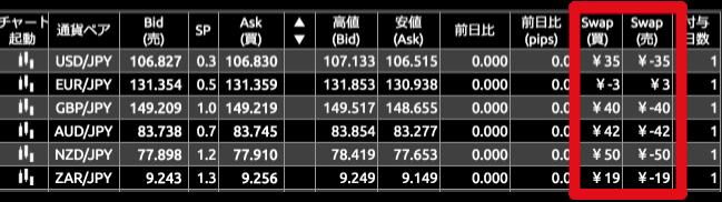f:id:wacochan:20180225081254p:plain