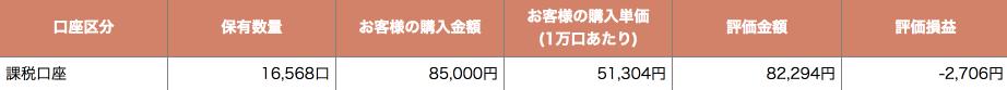 f:id:wacochan:20180825070245p:plain