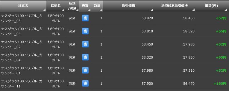 f:id:wacochan:20181020072846p:plain