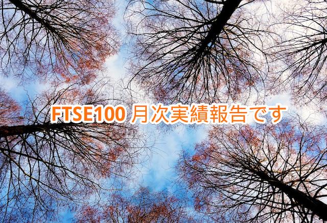 f:id:wacochan:20181104160111p:plain
