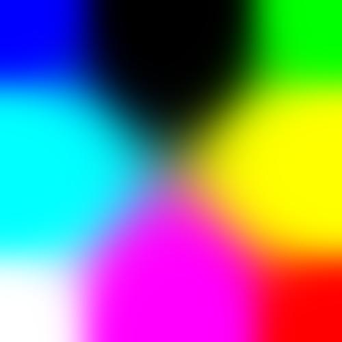 f:id:wada0421514:20200329114954p:plain