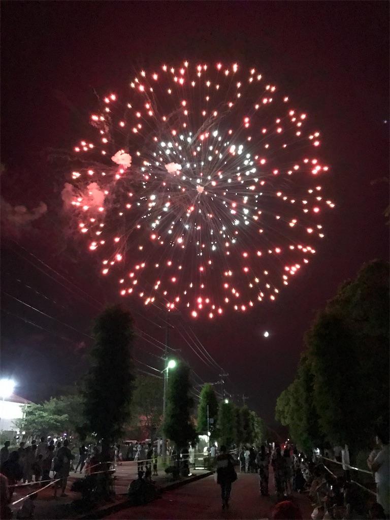 f:id:wadaiko_shinju:20170828204917j:image