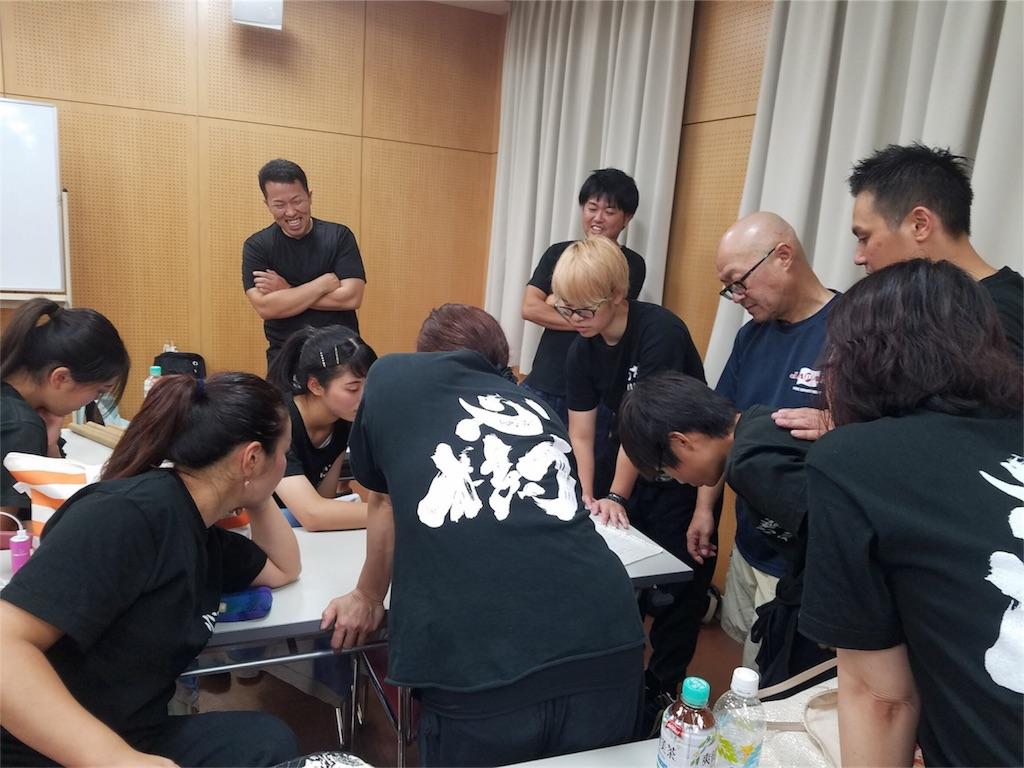 f:id:wadaiko_shinju:20170920212740j:image