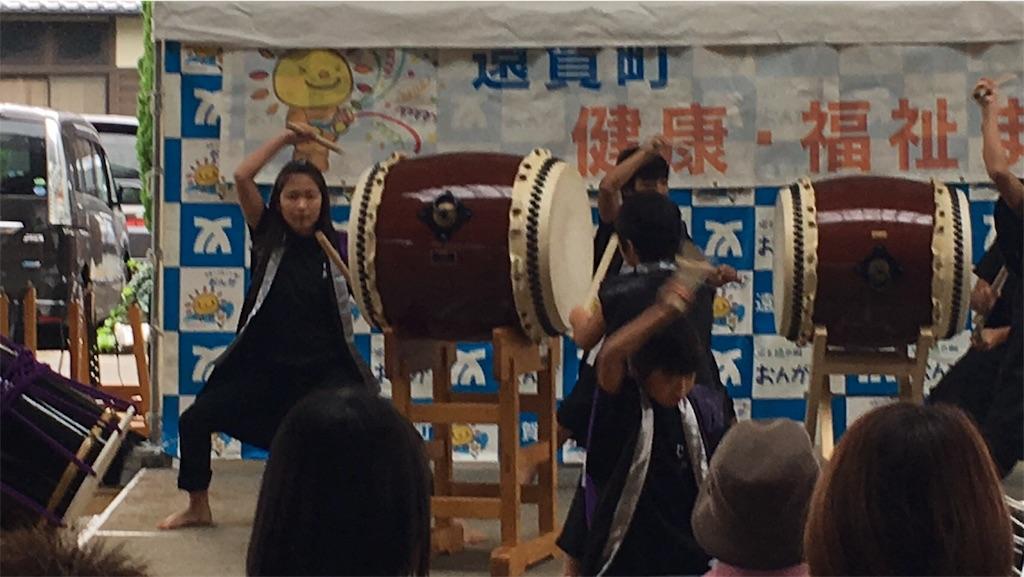 f:id:wadaiko_shinju:20171016132219j:image