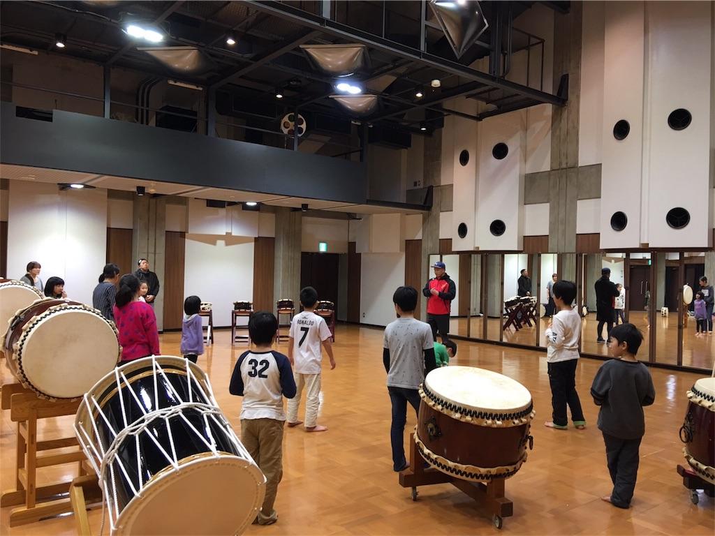 f:id:wadaiko_shinju:20180117115306j:image