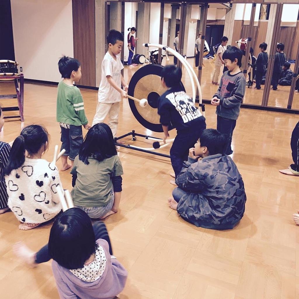 f:id:wadaiko_shinju:20180201115221j:image