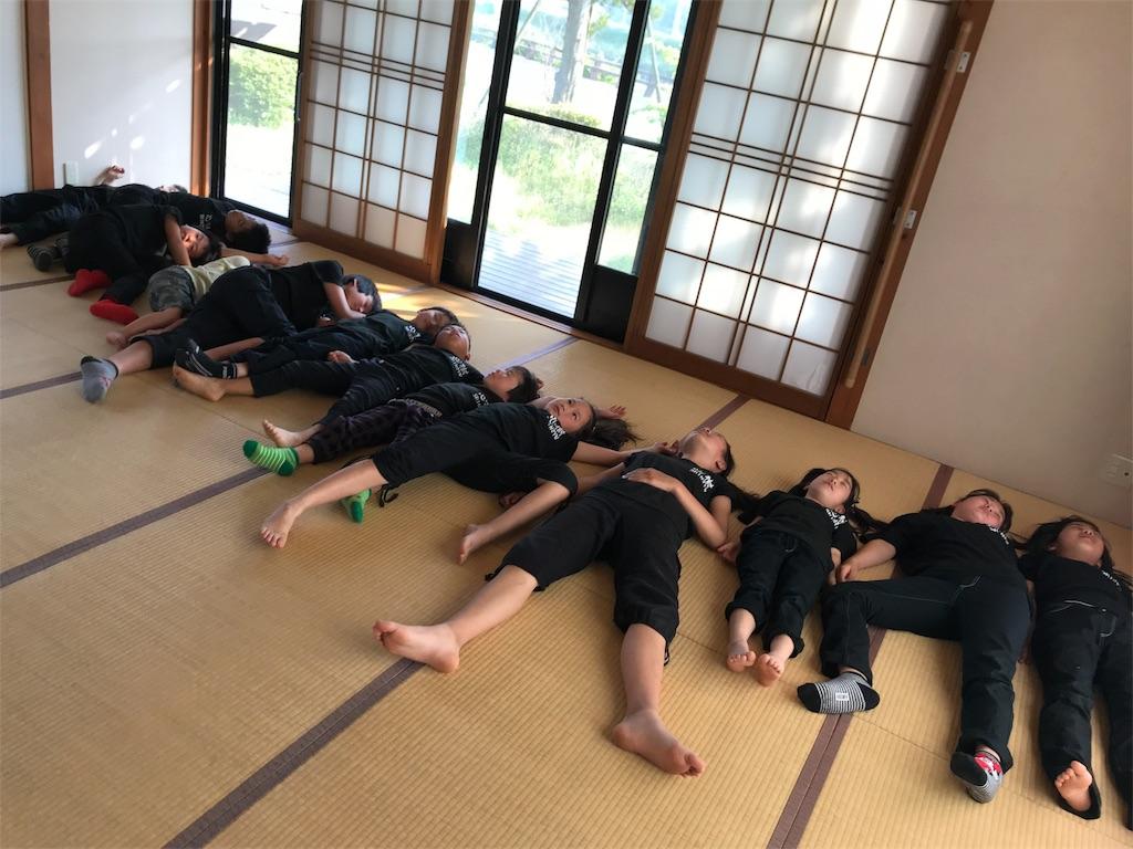 f:id:wadaiko_shinju:20180430100735j:image