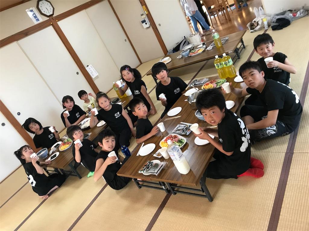 f:id:wadaiko_shinju:20180430100826j:image