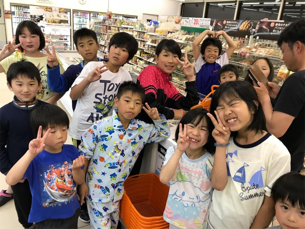 f:id:wadaiko_shinju:20180430101032j:image