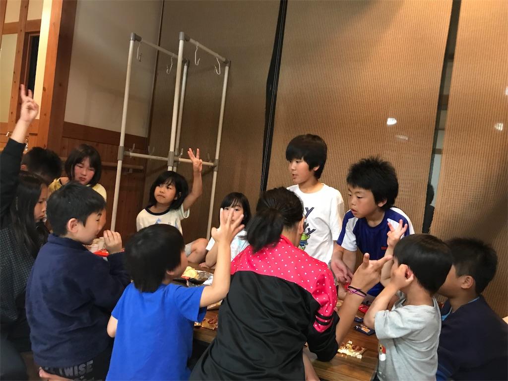 f:id:wadaiko_shinju:20180430101109j:image