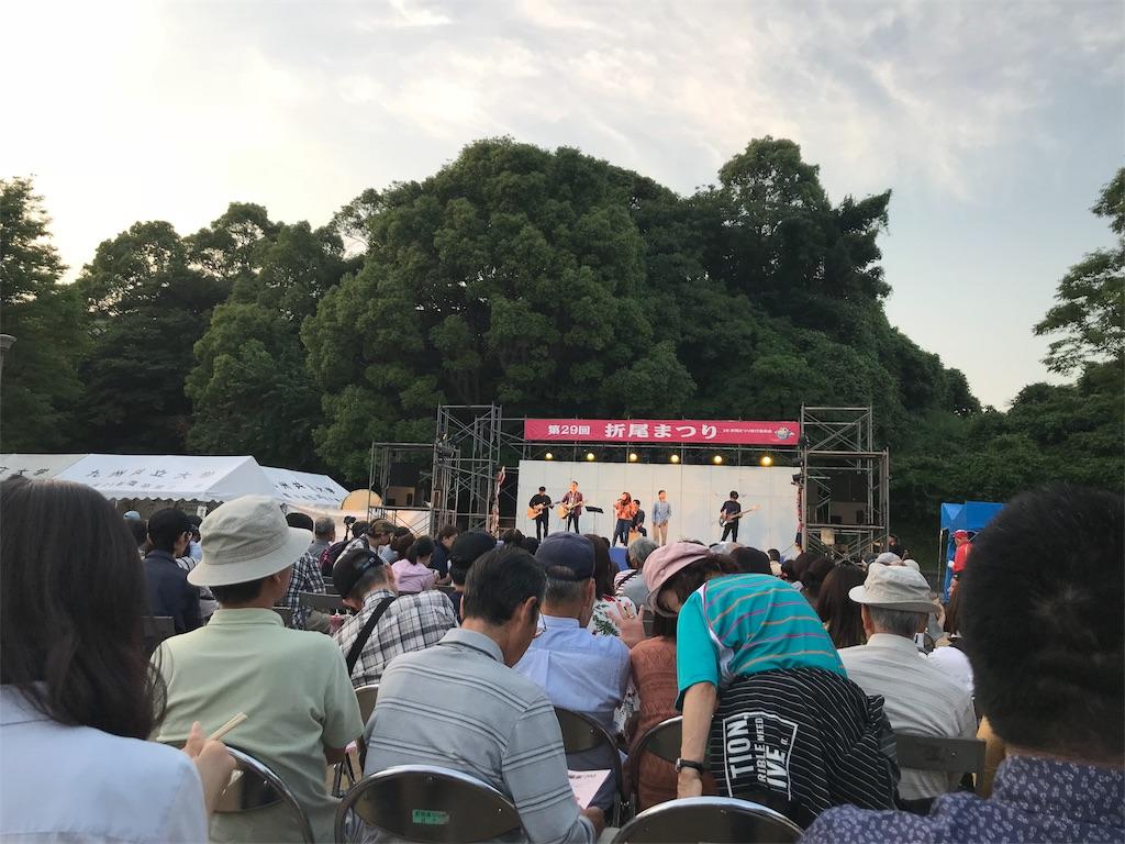 f:id:wadaiko_shinju:20180603224805j:image