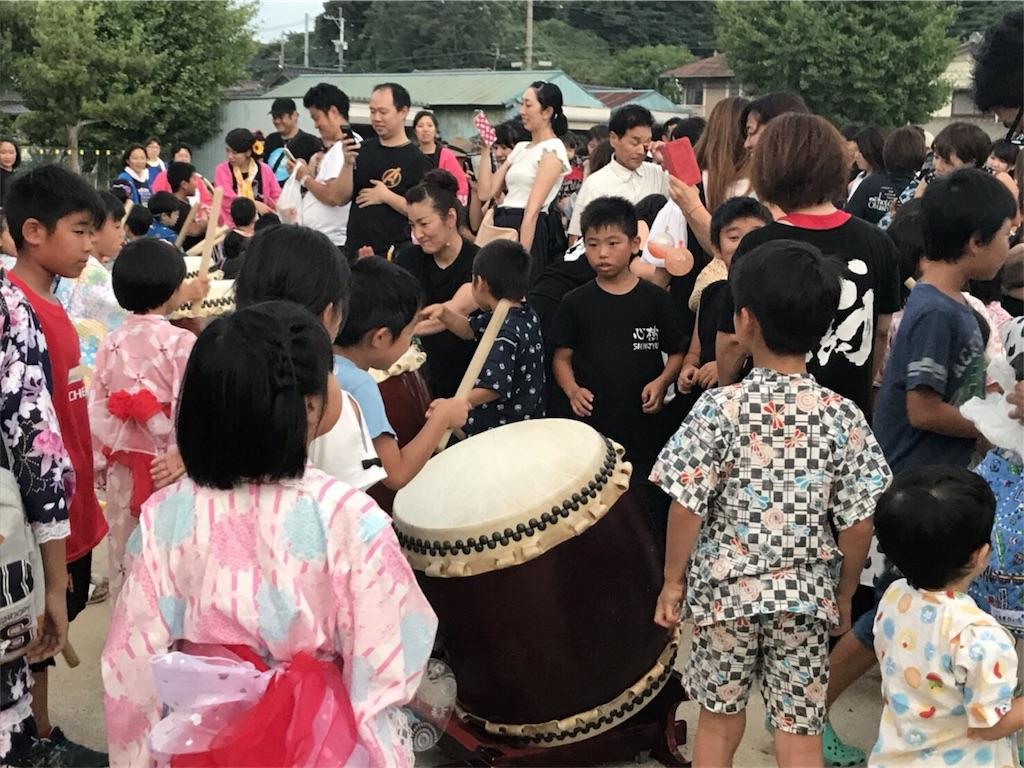 f:id:wadaiko_shinju:20180804080639j:image